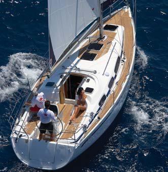 Bavaria 31 Cruiser /2008